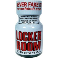 LockerRoom by PWD 10ml