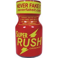 Super Rush by PWD 10ml