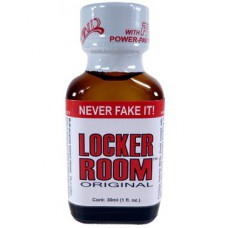 LockerRoom by PWD 30ml
