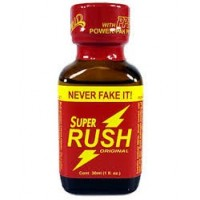 Super Rush by PWD 30ml