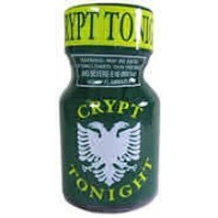 Crypt Tonight 10ml
