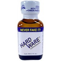 Hardware by PWD 30ml